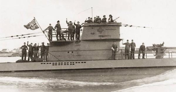 U-199