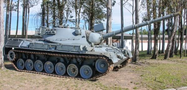 leopard-3-1024x494