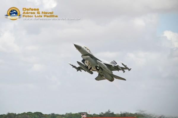 F-16 USAF-2