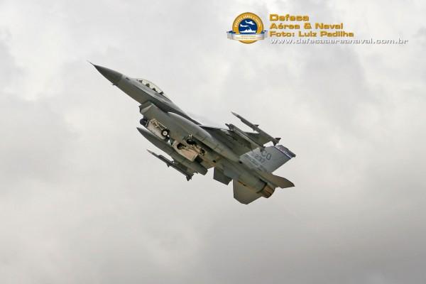 F-16-USAF