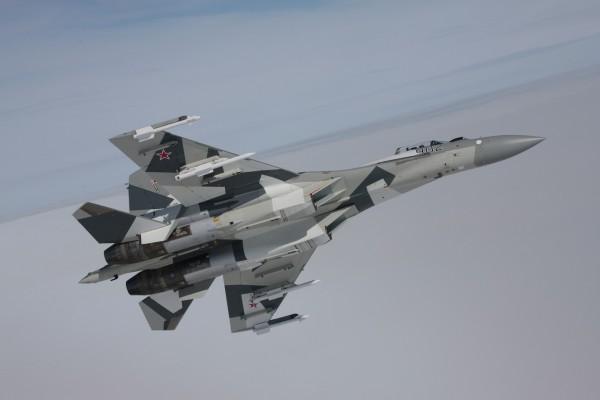 SU-35_01