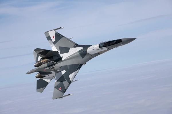 SU-35_02