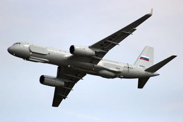 Tupolev_Tu-214R_inflight