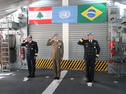 UNIFILMTF