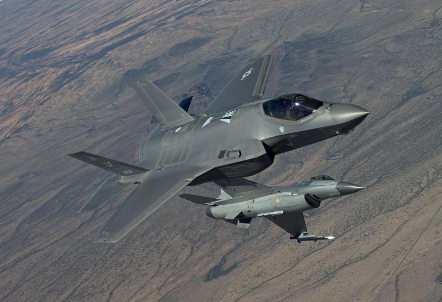 F35_F16