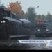 """Sergei Shoigu disse em seu discurso que logo outra divisão do """"Buk-M3"""" está prevista para ser transferida para a defesa de tropas do Exército, já em novembro. Em 2015, foi relatado que a primeira guarnição a receber o Buk-M3 seria definida pelo ministério da defesa até o final de 2016. No início de outubro 2016 o chefe das forças terrestres russas, coronel-general Oleg Salyukov disse que o Buk-M3 equiparia já em 2016 uma das equipes do Distrito Militar do Sul.  Uma divisão do sistema 9K317M Buk-M3 (desenvolvido pela JSC """"NIIP Tikhomirov"""") consiste em um sistema de comando e controle 9S510M, uma estação de radar de detecção e designação de alvos 9S36M, dois sistemas de mísseis autopropulsados 9A317M, com seis casulos de mísseis superfície-ar 9M317M cada, um ou dois transportes 9A316M com 12 mísseis superfície-ar 9M317M, bem como um veículo de transporte e recarga 9T243M."""