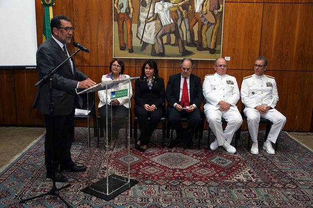 frente-parlamentar-quer-ampliar-recursos-para-pesquisas-na-antartica