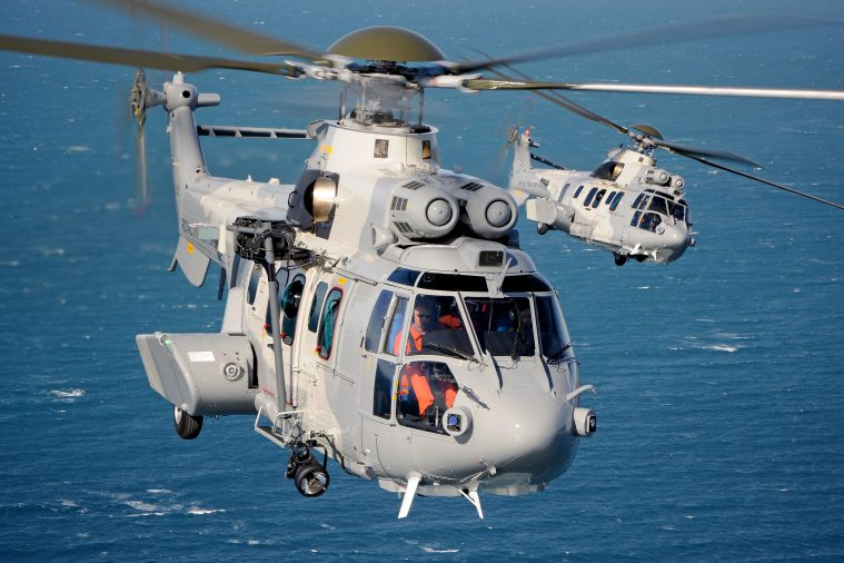 h225m-royal-thai-force_anthony-pecchi
