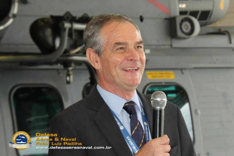 presidente-da-helibras-richard-marelli
