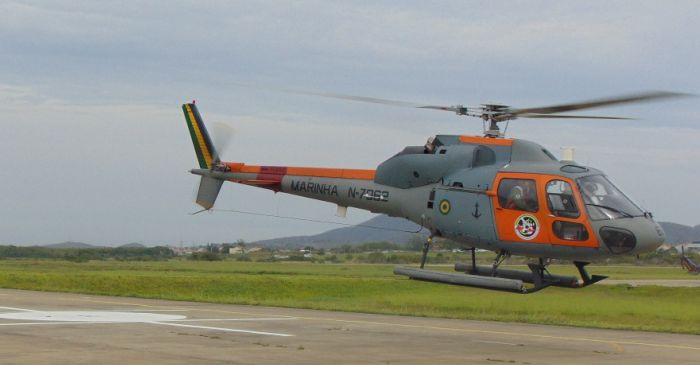 uh-13_dae-operantar-35