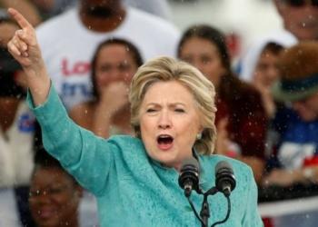 Segundo analistas, operações podem se intensificar se Hillary for eleita