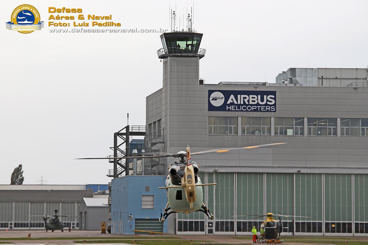 airbus-donauworth-torre