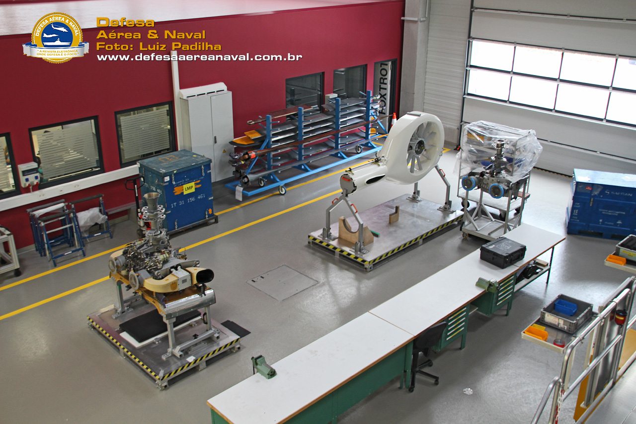 airbus-training-center-1