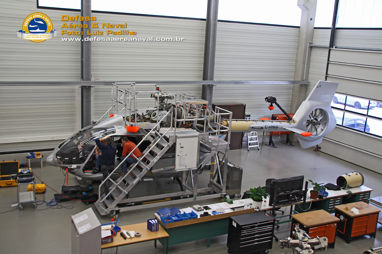 airbus-training-center-6