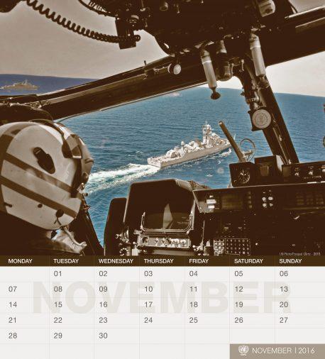 calendar_ah-11a