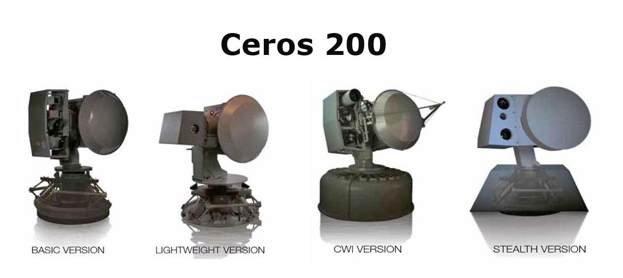 ceros-200