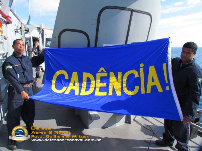 f40_cadencia