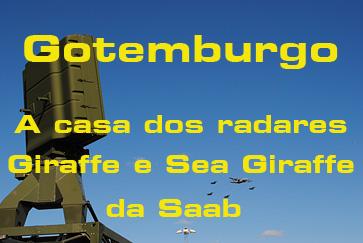 gotemburgo-banner