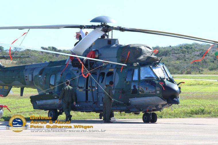 h-36-caracal