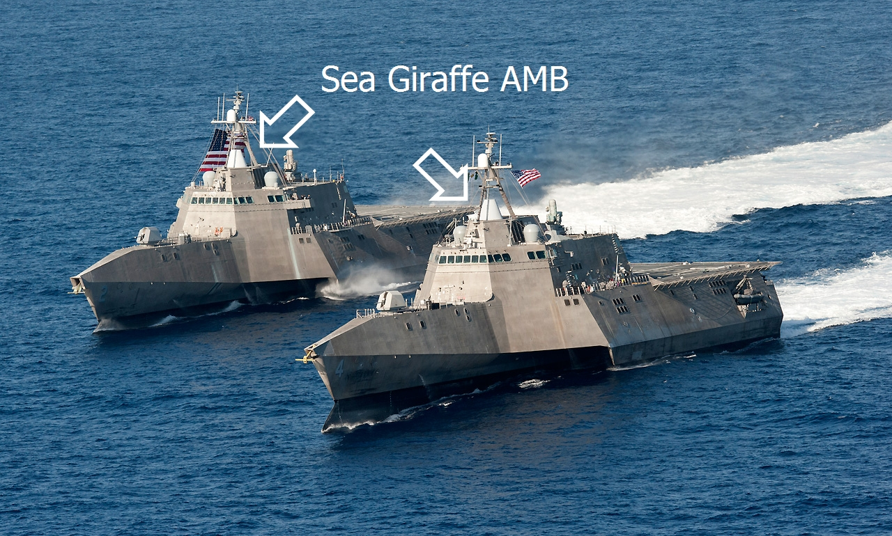 lcs-2-e-lcs-4