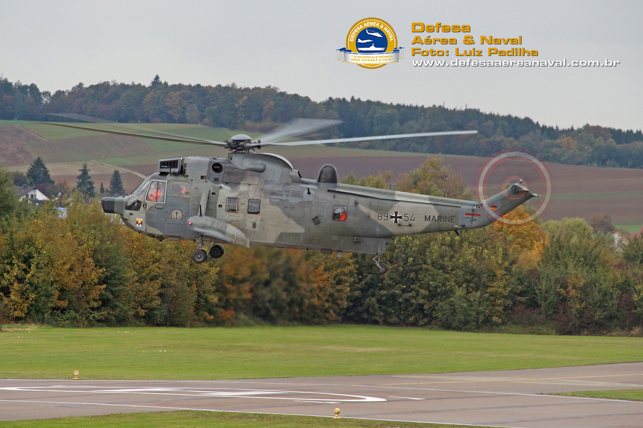 sea-king-mk-41s-german-navy-1