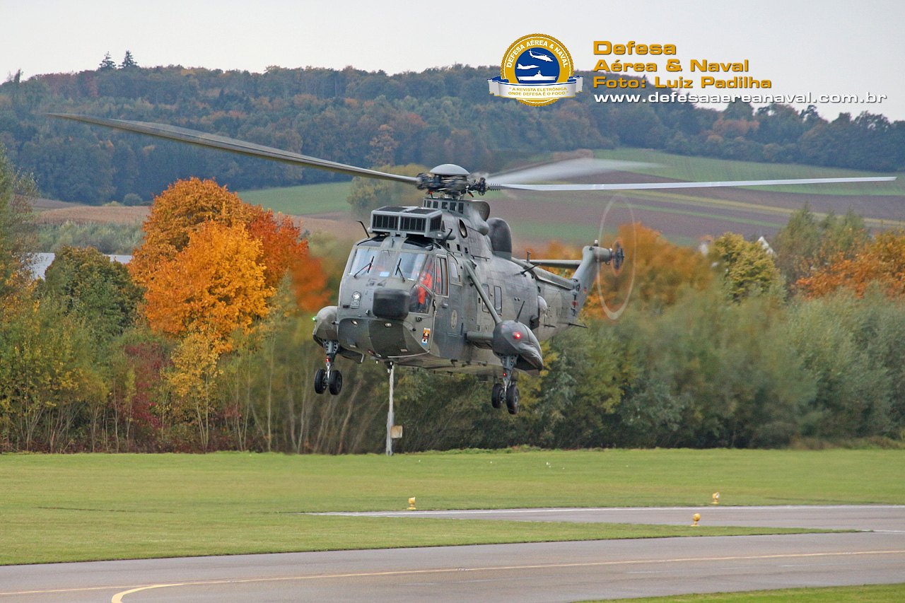 sea-king-mk-41s-german-navy-2