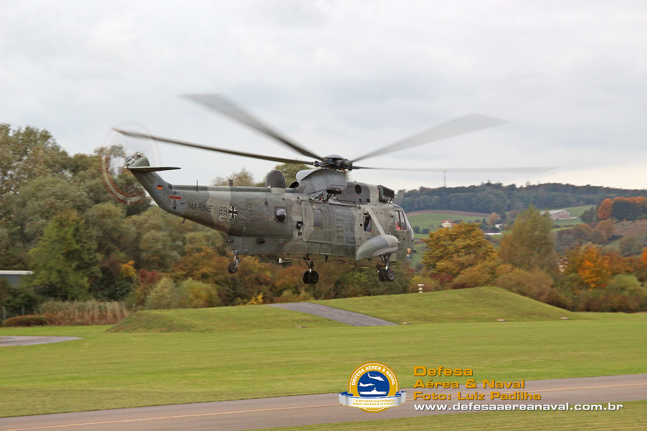 sea-king-mk-41s-german-navy-5