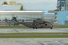 sikorsky-ch-53g-patio