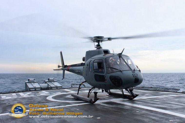 uh-12_f42