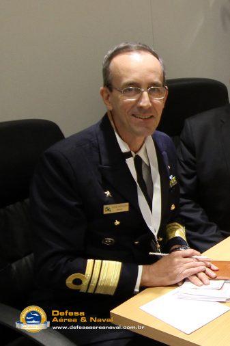 vice-almirante-jose-renato-dsam