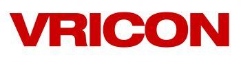 vricon_logo