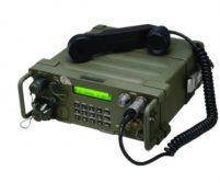 radio-mallet