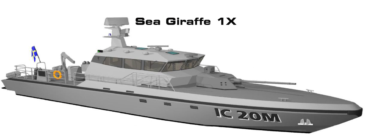 sea-girafe-1x