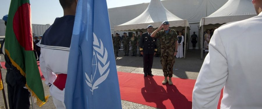 unifil-_mtf10th_10s