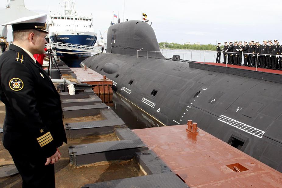 yasen_class_nuclear_submarine_tass_7473745_b