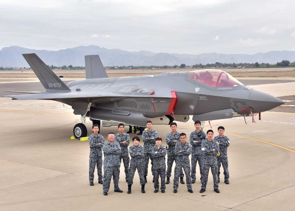 f35a-japones-1