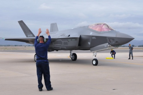 f35a-japones