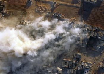 © Sputnik/ Mikhail Alaeddin  Mostrar mais: https://br.sputniknews.com/oriente_medio_africa/201611307004789-misseis-forca-aerea-israel-siria/
