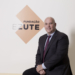 30/11/2016  Eduardo Marson, presidente da Fundação Ezute.Foto.Claudio Gatti