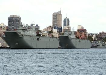 https://cdn-defesaaereanaval.nuneshost.com/wp-content/uploads/2017/05/HMAS_Canberra__HMAS_Adelaide.jpg