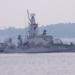 HMS Gavle K22 FotoFrank Schlünsen