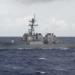 USS Stethen (DDG 63) Foto MC2 Kevin V. Cunningham/U.S. Navy