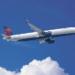 © AIRBUS 2007 - FIXION - Qantas