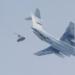 Exercícios das Tropas Aerotransportadas da Rússia na região de Ryazan - © SPUTNIK / ALEKSEI KUDENKO