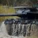 Carro de Combate Leopard 2