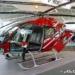 HB-ZXA Kopter SH09 prototype