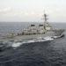 USS Stethem (DDG 63) Brian A. Stone