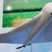 UAV KYB  Foto Aleksandr Melnikov/Sputnik