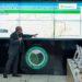 Ministro da Defesa, Gen Fernando Azevedo, confirma que há tendência de diminuição dos focos de calor