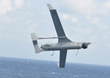 ARP-E RQ-21 Blackjack da Insitu-Boeing